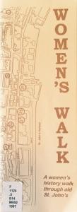 womens-history-walk